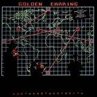 GOLDEN EARRING N.E.W.S. album cover