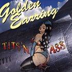 GOLDEN EARRING Tits 'n Ass album cover
