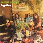 GOLDEN EARRING Together album cover
