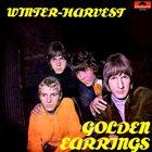 GOLDEN EARRING Winter-Harvest album cover