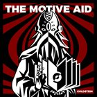 GOLDSTEIN The Motive Aid album cover