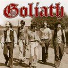GOLIATH (KY) Goliath album cover