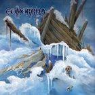 GOMORRHA (MV) Winter album cover