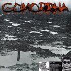 GOMORRHA (RP-2) Gomorrha / Tumult album cover