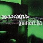 GOMORRHA (RP-2) Hellchild / Gomorrha album cover