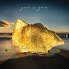 GONE IS GONE Echolocation album cover
