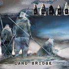 GORGE (CT) Land Bridge album cover