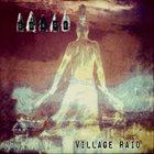 GORGE (CT) Village Raid album cover