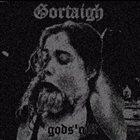 GORTAIGH God's Gift (2) album cover
