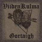 GORTAIGH Gortaigh / Viiden Kulma album cover
