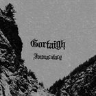 GORTAIGH Immaculacy album cover