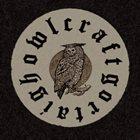 GORTAIGH Owlcraft / Gortaigh album cover