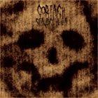 GORTAIGH Staubige Lila album cover