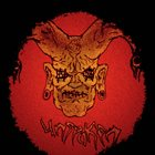 GORTAIGH Unspoken album cover