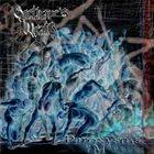 GORTHAUR'S WRATH Paroxysms of Madness album cover
