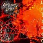 GORTHAUR'S WRATH Unleash Hell album cover