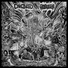 GOSUDAR Carcinoid / Gosudar album cover