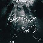 GOTTESMORDER Gottesmorder album cover