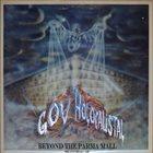 GOV' HOLOCAUSTAL Beyond The Parma Mall (3rd Anniversary Jam) album cover