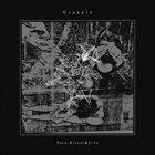 GRANULE Pain, Ritual & Life album cover