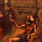 GRASS Sadgiqacea / Grass album cover