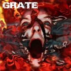 GRATE What You Think album cover