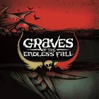 GRAVES OF THE ENDLESS FALL Graves Of The Endless Fall album cover