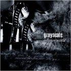 GRAYSCALE Interior World album cover