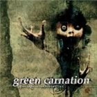 GREEN CARNATION The Quiet Offspring album cover