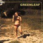 GREENLEAF Greenleaf album cover