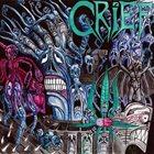 GRIEF Come To Grief album cover