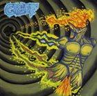 GRIEF Torso album cover