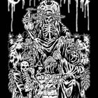 GRIM EARTH Grim Earth album cover