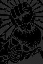GRINDING HALT Discography Tape II album cover