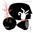 GRINDING HALT Drama album cover