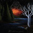 GRIS Il Était une Forêt... Album Cover