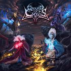 GROUND OF CHAOS Ground Of Chaos album cover