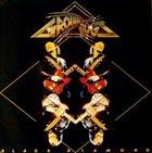 THE GROUNDHOGS Black Diamond album cover