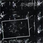 THE GROUNDHOGS No Surrender album cover