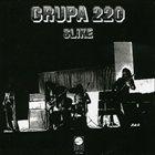 GRUPA 220 Slike album cover