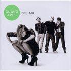 GUANO APES Bel Air album cover