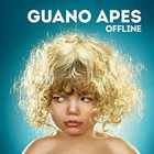 GUANO APES Offline album cover