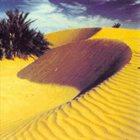 GUAPO Death Seed album cover