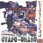 GUAPO Erase Yer Head Special Issue album cover