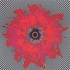 GUAPO Five Suns Album Cover