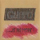GUAPO ...Is No More album cover