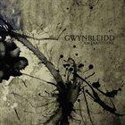 GWYNBLEIDD Amaranthine album cover