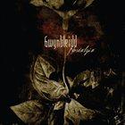 GWYNBLEIDD Nostalgia album cover