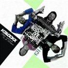 H-BLOCKX Open Letter to a Friend album cover
