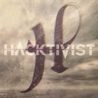 HACKTIVIST Hacktivist album cover